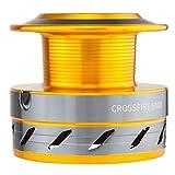 Daiwa - Bobine Crossfire 5000 - Q305101