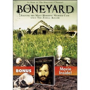 the-discovery-channel-the-boneyard-the-most-grisly-crime-scene-in-us-history-the-six-degrees-of-helt