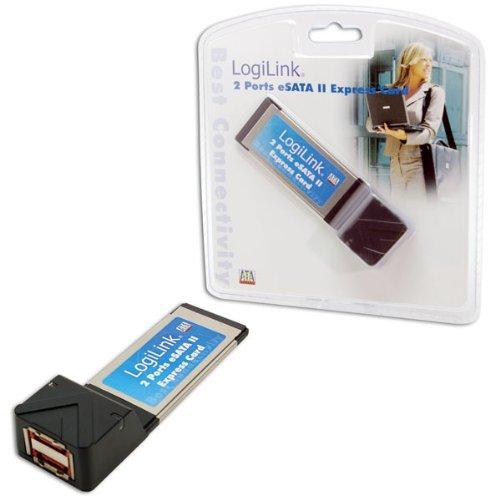 PC-0034A SecureDigital-Cards