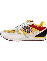 Amazon.it  Zooode - Sneaker   Scarpe da uomo  Scarpe e borse 9e2bf0b5671