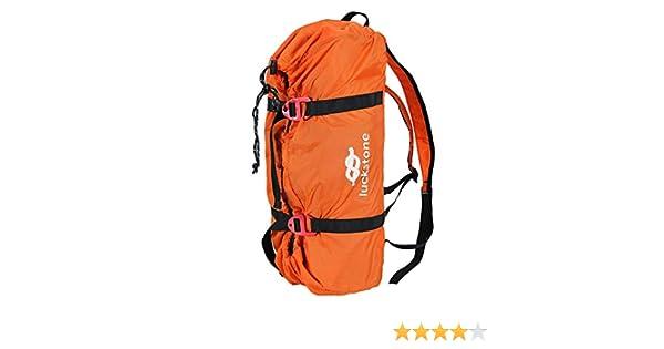 0f7e7d92df51 Climbing FREAHAP R Climbing Rope Bag Climbing Gear Bag for ...