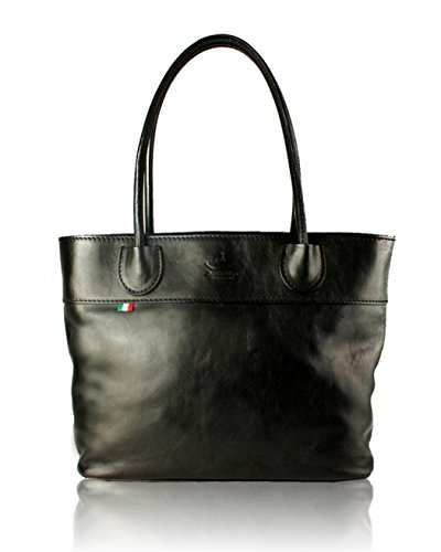 LeahWard-Womens-Real-Leather-Shoulder-Bags-Large-Size-Tote-Bag-Handbags-For-School-Holiday-010