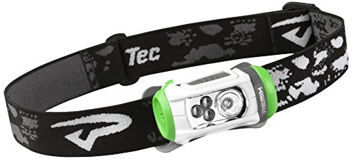 Princeton Tec Remix 150, Farbe: weiss, LEDs: weiss