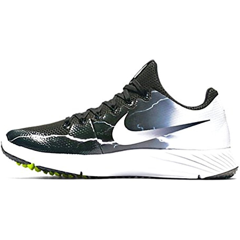 NIKE Chaussures de Football pour Homme Nouveau Crampons Crampons Nouveau Vapor Speed Lightning de Territoire Taille 9.5 m - B074DHFX19 - 0c1a79