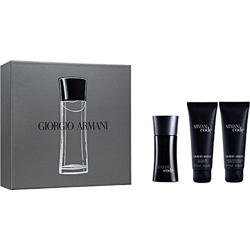 armani-code-de-giorgio-homme-edt-50-ml-asb-75-ml-sg-75-ml-man