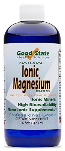 liquid-ionic-minerals-magnesium-192-servings-at-100-mg-elemental-plus-2-mg-fulvic-acid16oz