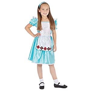 Bristol Novelty Sweetie Girl - Figura decorativa