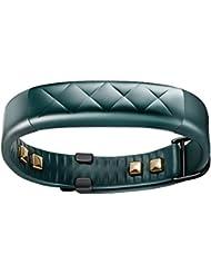 Jawbone UP3 Tracker d'Activité/Sommeil