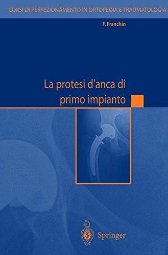 la-protesi-danca-di-primo-impianto