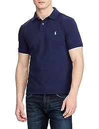 Amazon.fr   Ralph Lauren - T-shirts, polos et chemises   Homme ... 0d23fdd0b144