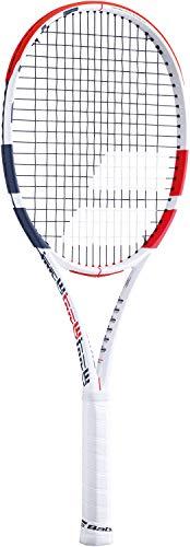 Babolat Pure Strike 16x19 Tennisschläger unbesaitet GripSize L3