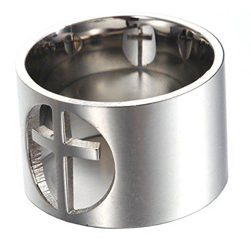 HIJONES  -  Sonstige  Silber und -