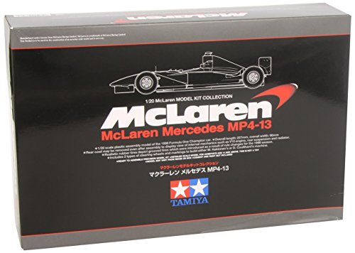 tamiya-1-20-mclaren-mercedes-coulthard-mp4-13-89718