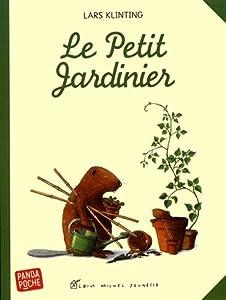 """Afficher """"Le petit jardinier"""""""