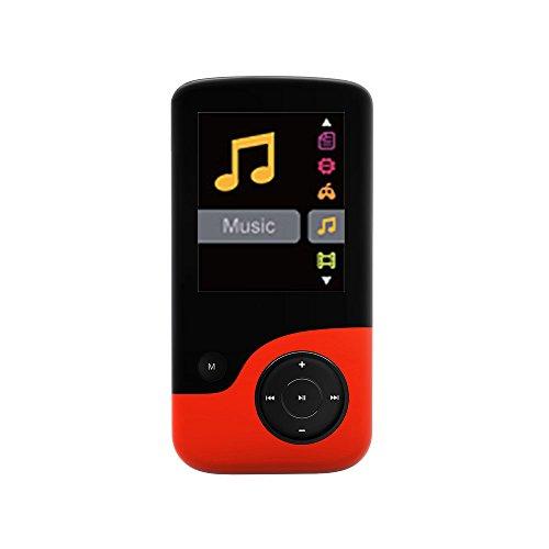 reproductor-mp4-crypto-mp1800-8-gb-con-radio-fm-video-grabadora-de-voz-y-ranura-para-tarjetas-sd-mic