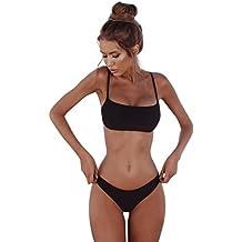 Discounter Promo-Codes elegantes und robustes Paket Suchergebnis auf Amazon.de für: Bikini Kleine Oberweite