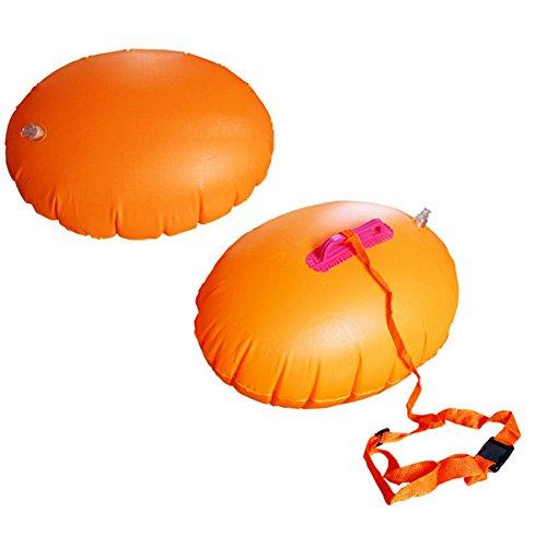 Zoom IMG-3 boa gonfiabile per piscina o