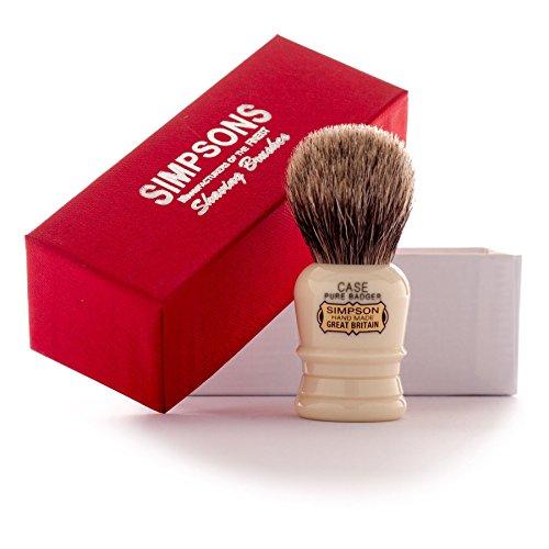 simpsons-the-case-pure-badger-hair-shaving-brush