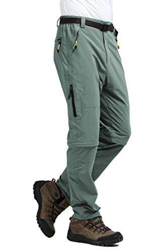 tofern-homme-pantalon-modulable-2-en-1-multifonction-short-randonnee-protection-solaire-sechage-rapi