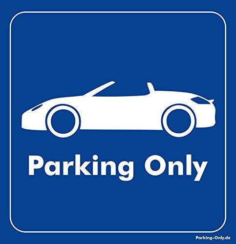 parking-only-porsche-boxster-parkplatz-aufkleber