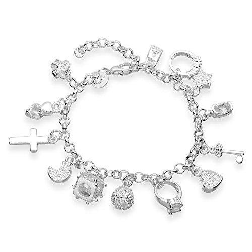 ldudu-braccialetto-925-placcato-in-argento-braccialetti-donne-ragazze-ideale-regalo-per-compleanno-n