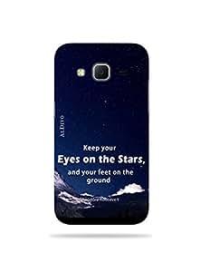 alDivo Premium Quality Printed Mobile Back Cover For Samsung Galaxy Core Prime G360 / Samsung Galaxy Core Prime G360 Back Case Cover (MKD1006)