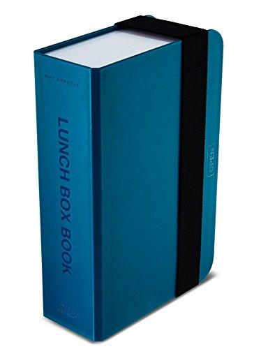 lunch-box-book-ocean