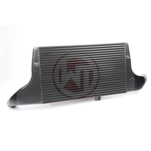 Wagner Intercooler LLK Inte rcooler Performance Evo 1 200001003 _ 1