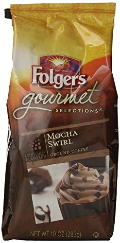folgers-gourmet-selections-mocha-swirl-roast-ground-coffee-283-g-pack-of-3