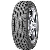 Sommerreifen Michelin Primacy 3 205/55 R16 94V