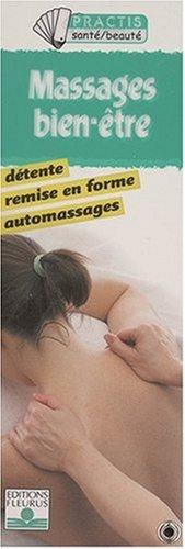 Massages bien-être par Joël Savatofski