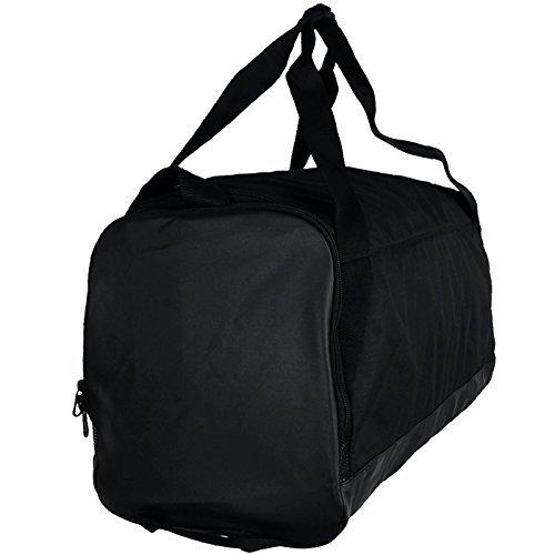 57f34a3bbe62 Nike NK Brsla S Duff Sport Bag for Man