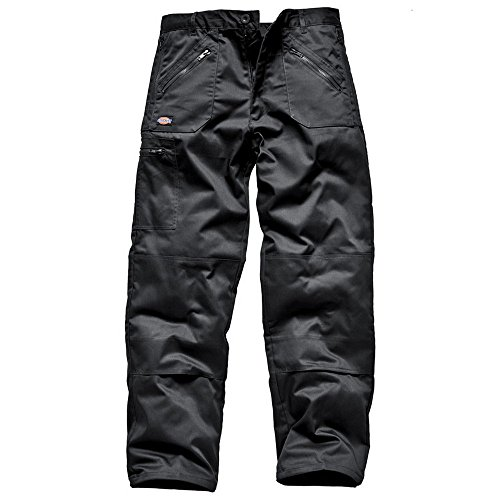 dickies-redhawk-action-trousers-wd814-black-32r