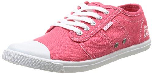 Kappa  Keysy,  Sneaker donna Rosa (Rose (903 Fuxia))