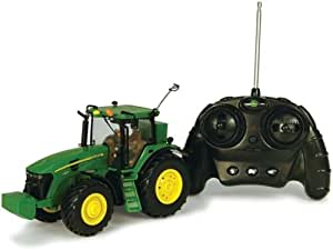 TOMY42460 - RC Traktor John Deere 7930