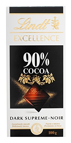 lindt-excellence-90-percent-cocoa-100-g