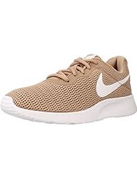 Suchergebnis auf für: Nike Beige Schuhe