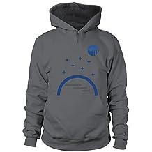 Muvercon Fan T-shirt Kapuzenpullover Unisex von Teezily