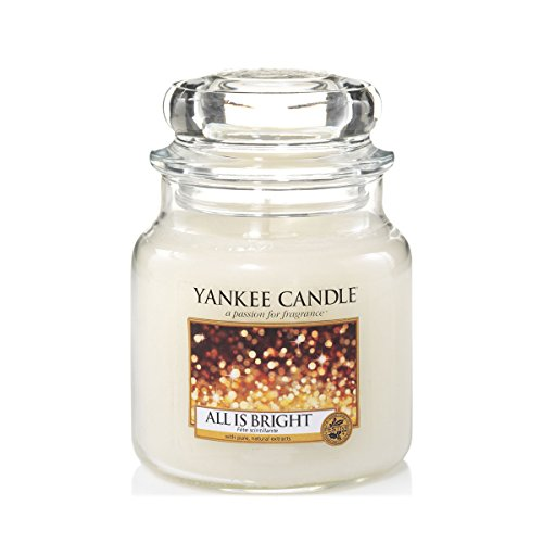 yankee-candle-all-is-bright-jar-candle-medium