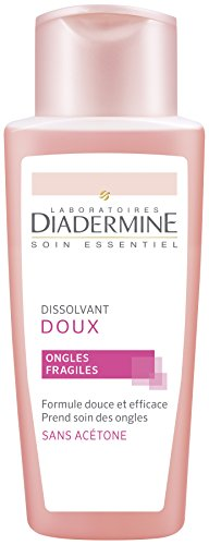 diadermine-dissolvant-douceur-flacon-125-ml