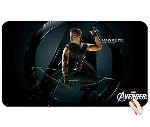 divertissement-hawkeye-arrows-clint-barton-jeremy-renner-the-avengers-movie-bo-big-mouse-pad-dimensi