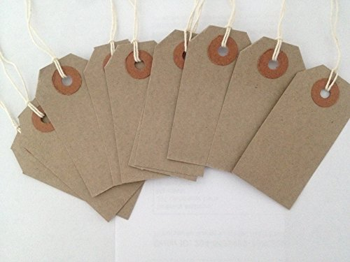 50-small-brown-buff-manilla-strung-70x35mm-tag-tie-on-luggage-labels