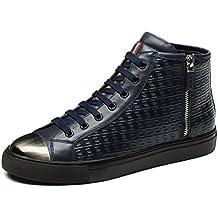 OPP OFFICIAL EU SHOP2016 - zapatos oficina hombre