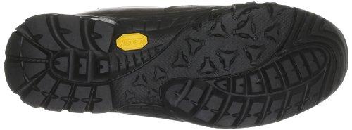 Trespass Walker mafoboc20001, Herren Sneaker Braun (Braun)