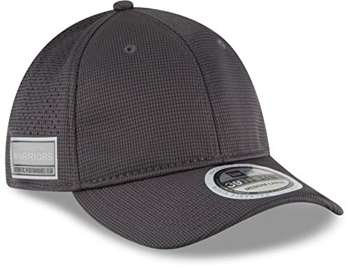 178d8a967c6 New Era 3930 NBA 18 Training Series Stretch Fit Cap (Small Medium