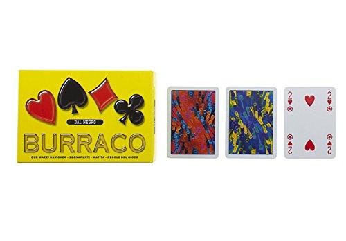 Dal Negro 90064 -