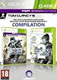 Tom Clancy's Ghost Recon Double Pack - I...