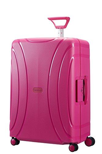 american-tourister-locknroll-spinner-bolsa-de-viaje-rosa-pink-m-69cm-85l