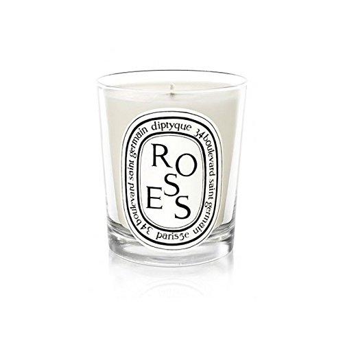 diptyque-candela-rose-rosa-70g