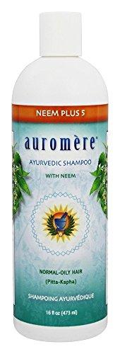 auromere-neem-mas-5-el-champu-de-ayurvedic-16-oz